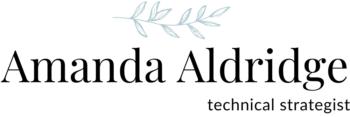 Amanda Aldridge